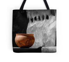 The Bowl Tote Bag
