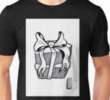 Spooky Gift Unisex T-Shirt