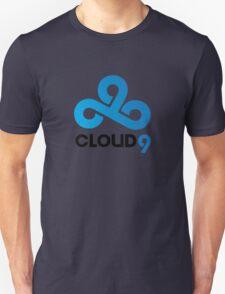 Cloud 9 Gaming Unisex T-Shirt