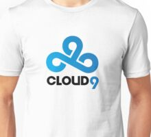 Top Seller - Cloud 9 Gaming Unisex T-Shirt