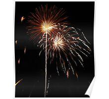 ZY Pyrotechnics LLC Poster