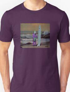 Villain Cove T-Shirt