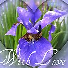 With Love by AnnDixon
