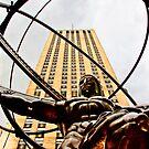RockefellerAtlas by martinilogic