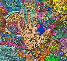 Love Grows. by jayheart
