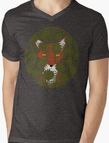 Invisible Fox T-Shirt