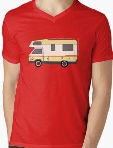 Its a Gipsy thing Mens V-Neck T-Shirt