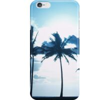 Hawaiian Horizon iPhone Case/Skin