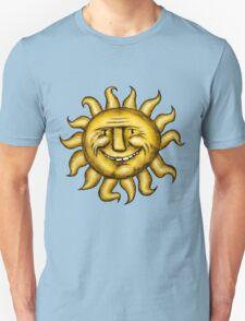 I love the sun T-Shirt