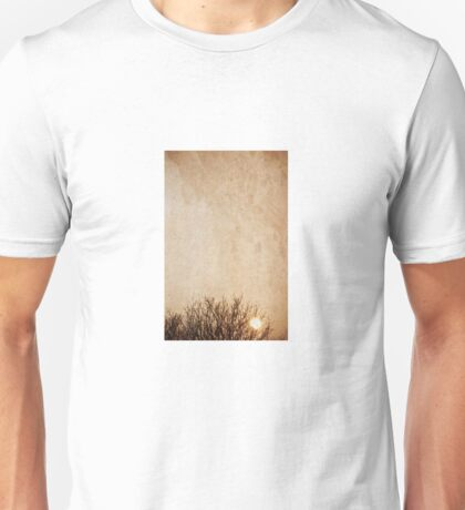 March Sky T-Shirt