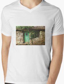 The Quiet Man Cottage T-Shirt