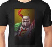 Solaire Unisex T-Shirt