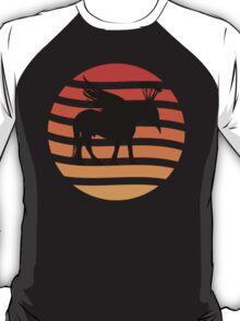 Mythological Twilight T-Shirt