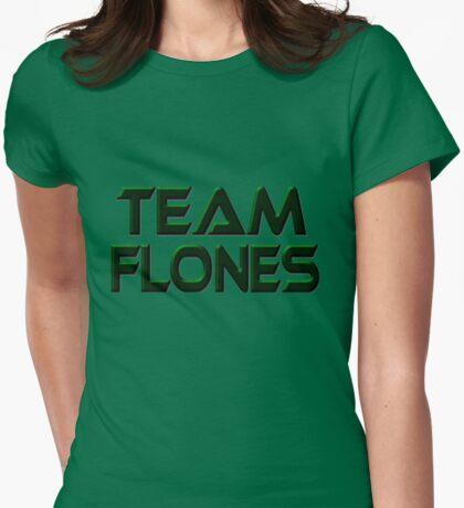 Team Flones 2 T-Shirt