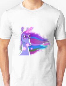 Gravity Falls - Unicorn Unisex T-Shirt