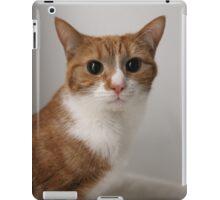 Charming Charlie iPad Case/Skin