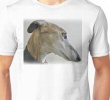 Roob Unisex T-Shirt