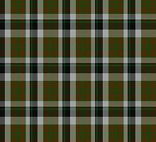 00279 Dalveen District 1981 Tartan by Detnecs2013