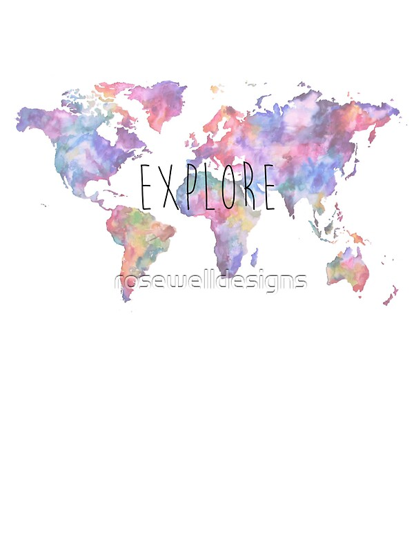 world map prints canvas with 16161879 World Map Watercolour Explore on Indonesia Map Vector 199488880 additionally Earth gif in addition Mondrian World Map Gary Grayson additionally World Map Stencil Various Sizes as well Political Spectrum Map 2014 467006014.