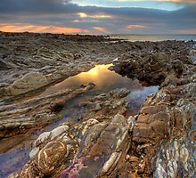 Rocks of Ages by Rob Dougall