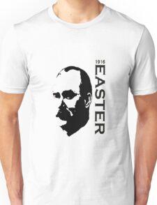 EASTER RISING 1916 JC Unisex T-Shirt