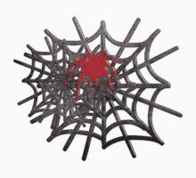 web - sticker by vampvamp