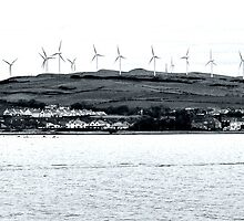 wind power by stevenburns4