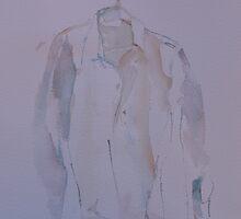 Kalles shirt by Catrin Stahl-Szarka