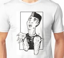 Bruh Like... Unisex T-Shirt