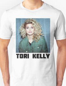 Tori Kelly Unisex T-Shirt