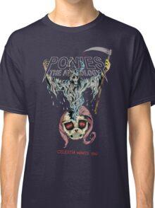 Discord/Yeezus Classic T-Shirt