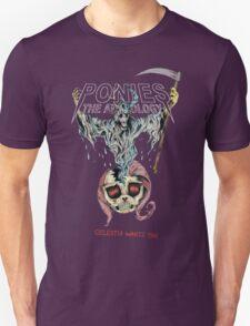 Discord/Yeezus Unisex T-Shirt