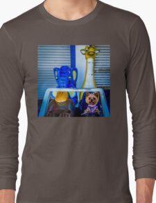 Joyride Long Sleeve T-Shirt