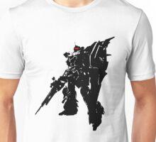 Target Identified Unisex T-Shirt