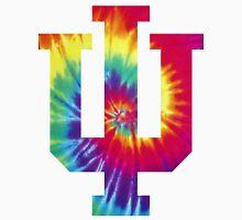 Tie Dye IU Unisex T-Shirt