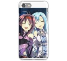 Sword art Online iPhone Case/Skin