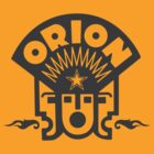Orion - edited by memb