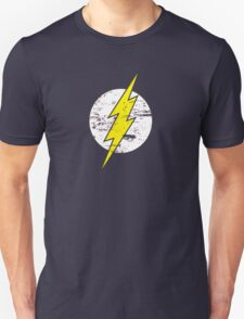 classic flash T-Shirt