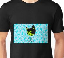 golf wang Unisex T-Shirt
