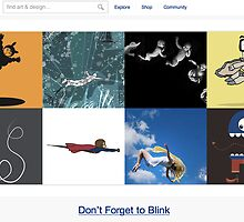 I Feel like Flying - 30 January 2011 by The RedBubble Homepage