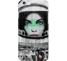 new order iPhone Case/Skin
