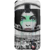 new order Samsung Galaxy Case/Skin