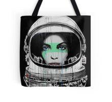 new order Tote Bag