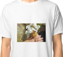 Chicken Wing Corsage Classic T-Shirt