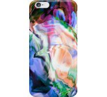 FJK589990 iPhone Case/Skin