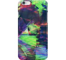 FHRR44447 iPhone Case/Skin