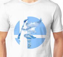 Sm4sh - Pit Unisex T-Shirt