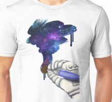 The painting Unisex T-Shirt