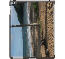 Bingil Bay - Late Afternoon iPad Case/Skin