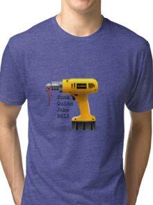 Scandal B613 Tri-blend T-Shirt